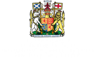 Royal Warrant to Her Majesty the Queen, Manufacturers of Access Equipment, Clow Group Ltd., Glasgow
