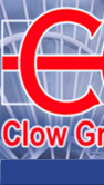 Clow Group Ltd.